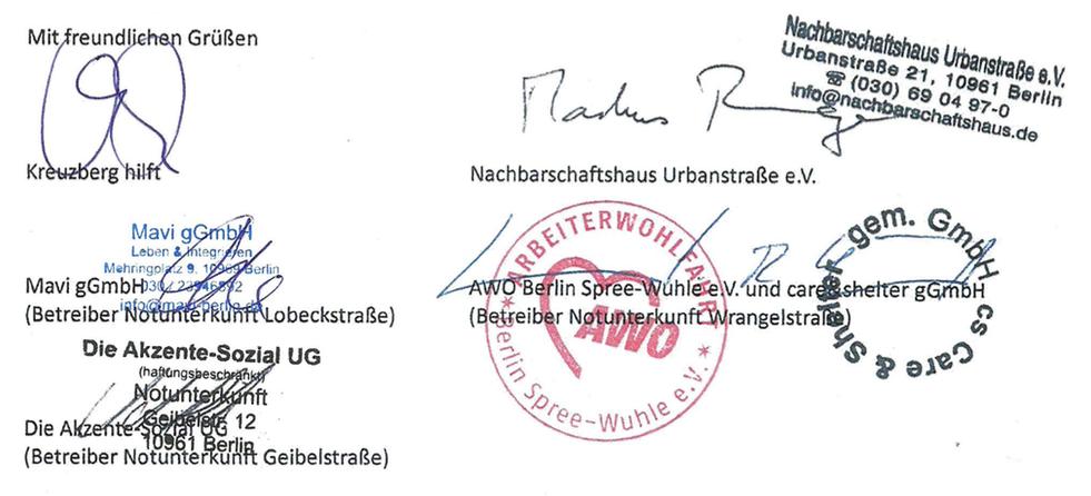 offener-brief-unterschriften