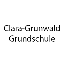 clara_grunwald