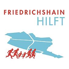 friedrichshain_hilft