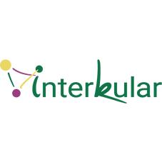 interkular