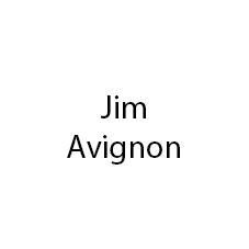 jim_avignon