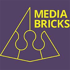 mediabricks