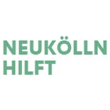 neukoelln_hilft