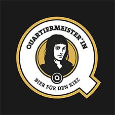 quatiermeister