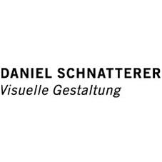 daniel_schnatterer